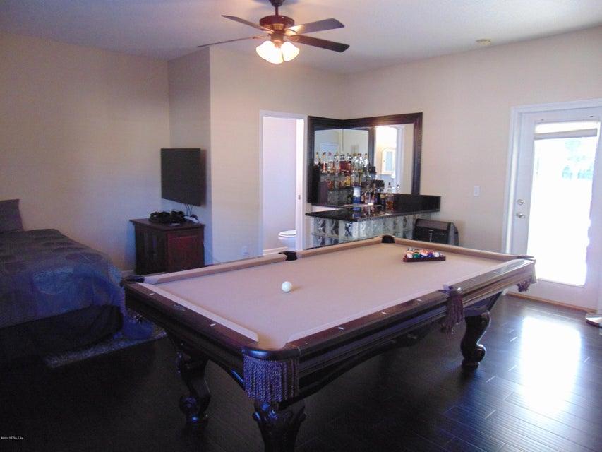 5215 COMFORT,ST AUGUSTINE,FLORIDA 32092,4 Bedrooms Bedrooms,2 BathroomsBathrooms,Residential - single family,COMFORT,856415