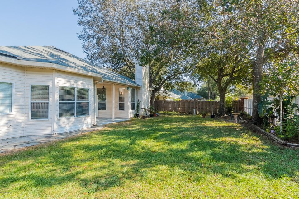 1072 FLORA PARKE,ST JOHNS,FLORIDA 32259,4 Bedrooms Bedrooms,2 BathroomsBathrooms,Residential - single family,FLORA PARKE,856361