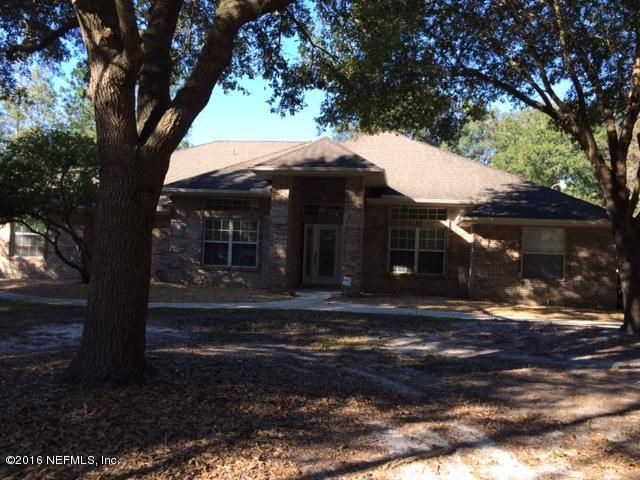 2358 OLANDER,GREEN COVE SPRINGS,FLORIDA 32043,4 Bedrooms Bedrooms,2 BathroomsBathrooms,Residential - single family,OLANDER,856408