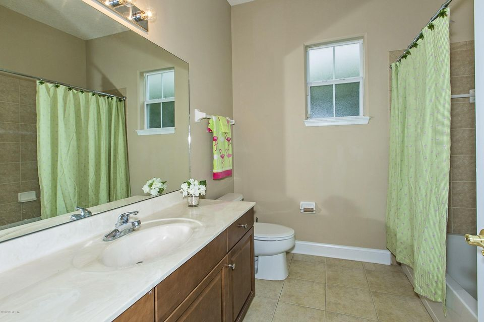 812 END,ST AUGUSTINE,FLORIDA 32095,4 Bedrooms Bedrooms,3 BathroomsBathrooms,Residential - single family,END,856832