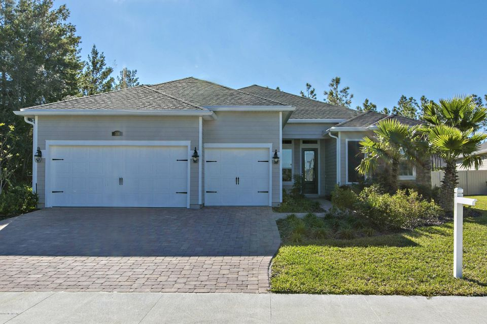 300 RINCON,ST AUGUSTINE,FLORIDA 32095,4 Bedrooms Bedrooms,3 BathroomsBathrooms,Residential - single family,RINCON,856485