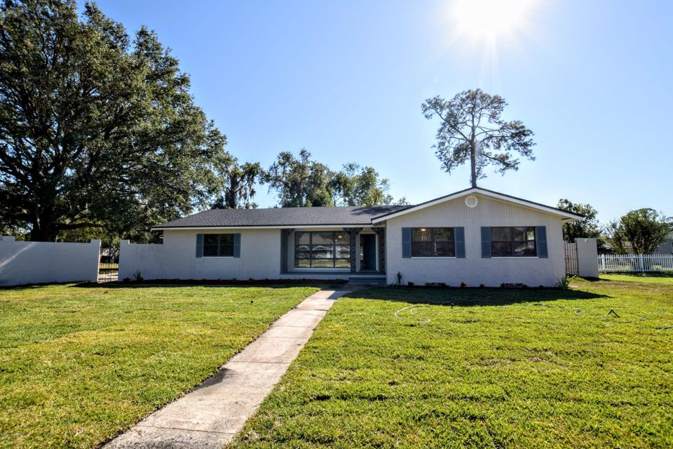 3738 POINT PLEASANT,JACKSONVILLE,FLORIDA 32217,4 Bedrooms Bedrooms,3 BathroomsBathrooms,Residential - single family,POINT PLEASANT,856477