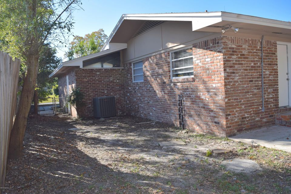 8317 LAWFIN,JACKSONVILLE,FLORIDA 32211,3 Bedrooms Bedrooms,2 BathroomsBathrooms,Residential - single family,LAWFIN,856293