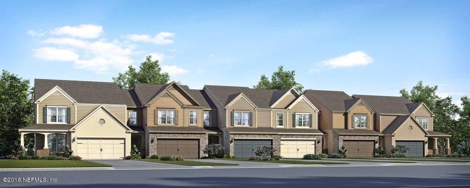 7024 PEPPERCORN,JACKSONVILLE,FLORIDA 32258,3 Bedrooms Bedrooms,2 BathroomsBathrooms,Residential - townhome,PEPPERCORN,856484
