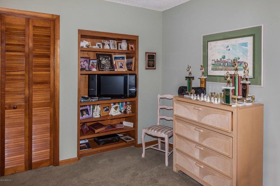 1930 BEACHSIDE,ATLANTIC BEACH,FLORIDA 32233,3 Bedrooms Bedrooms,2 BathroomsBathrooms,Residential - single family,BEACHSIDE,855799