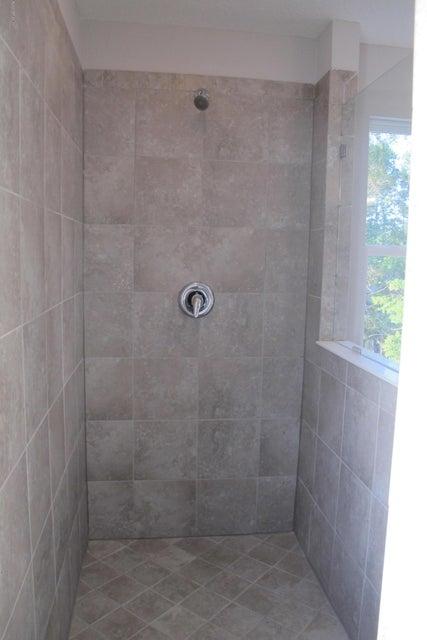 4927 BALLASTONE,JACKSONVILLE,FLORIDA 32257,5 Bedrooms Bedrooms,3 BathroomsBathrooms,Residential - single family,BALLASTONE,837800