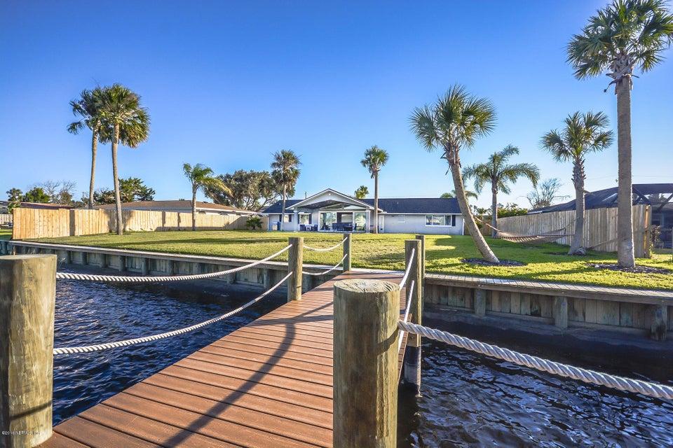 14761 PLUMOSA,JACKSONVILLE,FLORIDA 32250,3 Bedrooms Bedrooms,2 BathroomsBathrooms,Residential - single family,PLUMOSA,856514