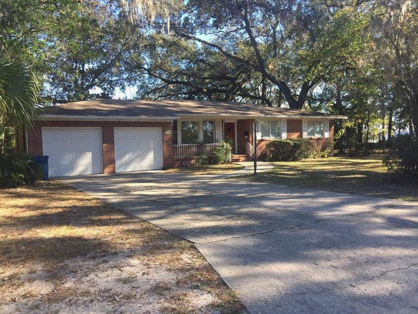 2290 VILLANOVA,JACKSONVILLE,FLORIDA 32218,3 Bedrooms Bedrooms,2 BathroomsBathrooms,Residential - single family,VILLANOVA,856533