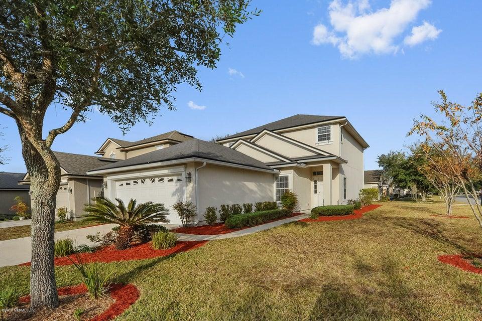3631 SILVER BLUFF,ORANGE PARK,FLORIDA 32065,4 Bedrooms Bedrooms,3 BathroomsBathrooms,Residential - single family,SILVER BLUFF,856583
