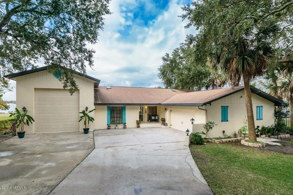 6474 HECKSCHER,JACKSONVILLE,FLORIDA 32226,4 Bedrooms Bedrooms,4 BathroomsBathrooms,Residential - single family,HECKSCHER,856576