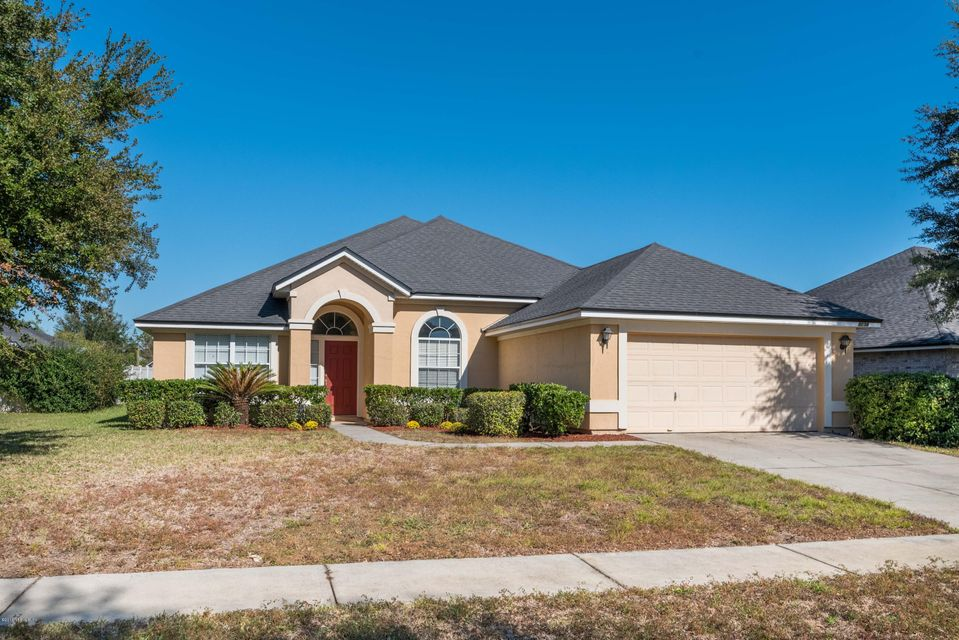 3034 WHISPERING WILLOW,ORANGE PARK,FLORIDA 32065,4 Bedrooms Bedrooms,2 BathroomsBathrooms,Residential - single family,WHISPERING WILLOW,856601