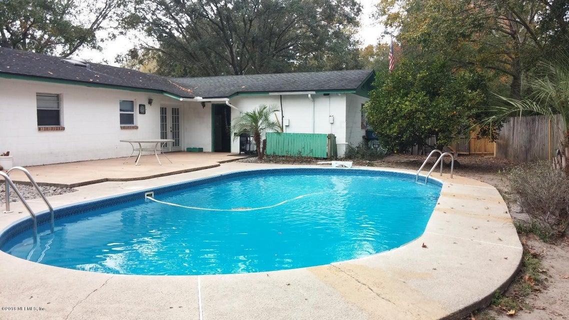 1305 ELK,ORANGE PARK,FLORIDA 32073,3 Bedrooms Bedrooms,2 BathroomsBathrooms,Residential - single family,ELK,856671