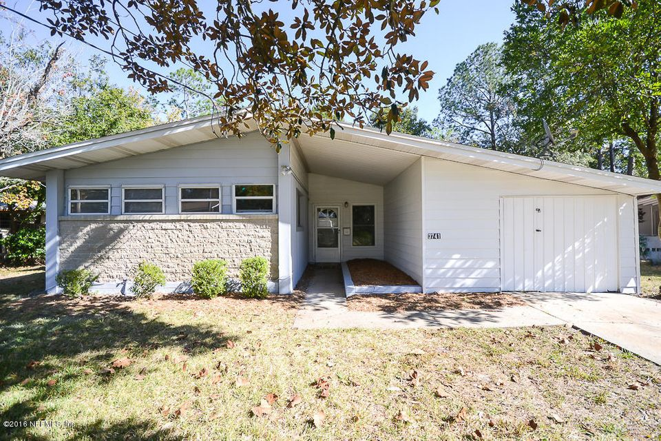 3741 RODBY,JACKSONVILLE,FLORIDA 32210,4 Bedrooms Bedrooms,2 BathroomsBathrooms,Residential - single family,RODBY,856687