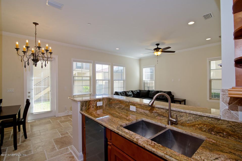 779 PROVIDENCE ISLAND,JACKSONVILLE,FLORIDA 32225,4 Bedrooms Bedrooms,3 BathroomsBathrooms,Residential - townhome,PROVIDENCE ISLAND,856694