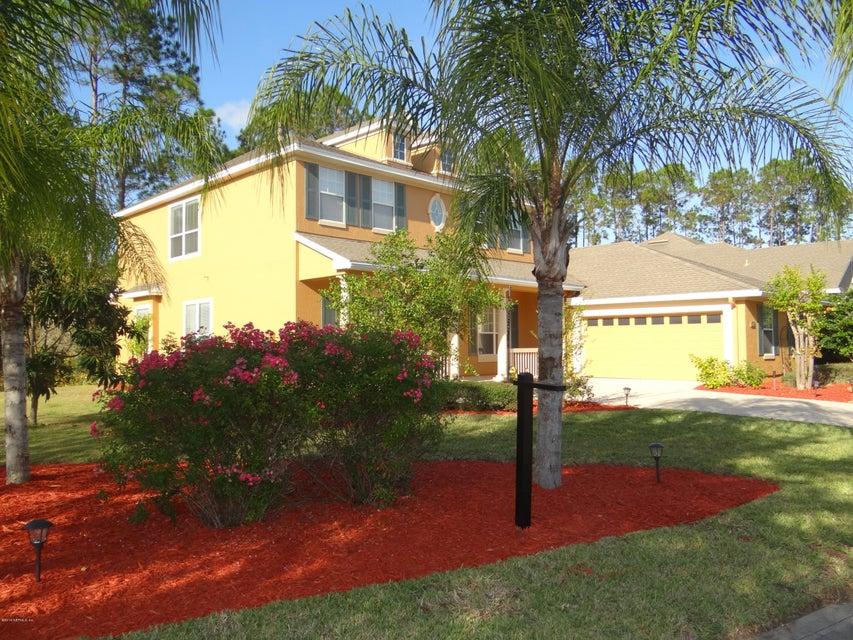 348 ALVAR,ST JOHNS,FLORIDA 32259,4 Bedrooms Bedrooms,3 BathroomsBathrooms,Residential - single family,ALVAR,856691