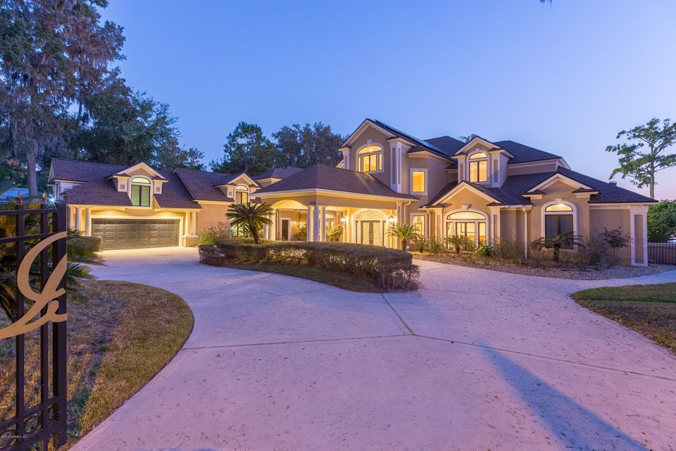 12799 CAMELLIA BAY,JACKSONVILLE,FLORIDA 32223,6 Bedrooms Bedrooms,7 BathroomsBathrooms,Residential - single family,CAMELLIA BAY,856712