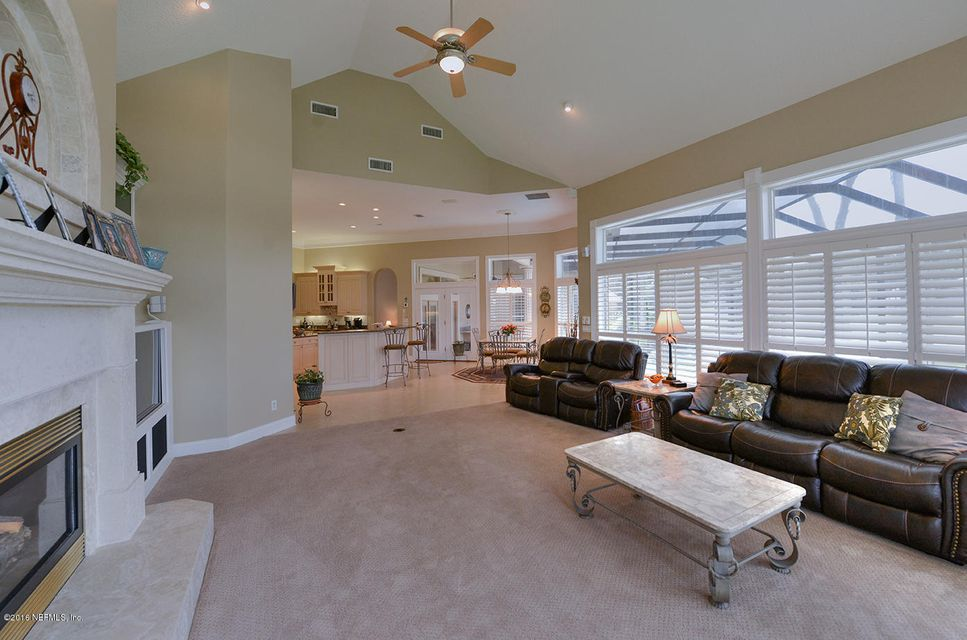 188 TWELVE OAKS,PONTE VEDRA BEACH,FLORIDA 32082,5 Bedrooms Bedrooms,4 BathroomsBathrooms,Residential - single family,TWELVE OAKS,856719