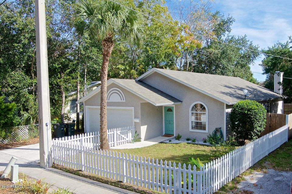 115 SEMINOLE,ATLANTIC BEACH,FLORIDA 32233,4 Bedrooms Bedrooms,2 BathroomsBathrooms,Residential - single family,SEMINOLE,856726