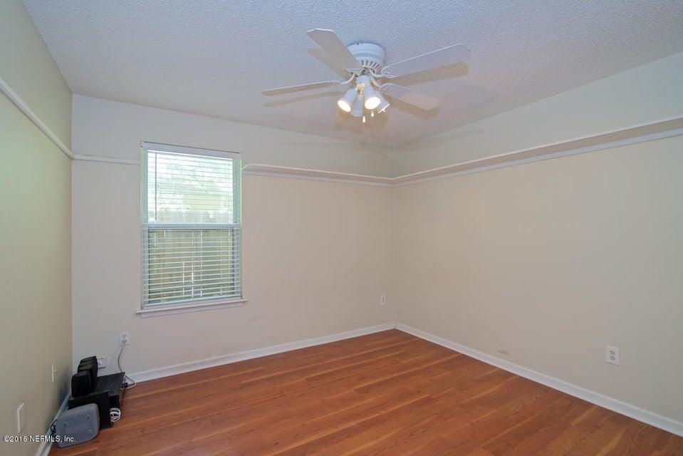 115 SEMINOLE,ATLANTIC BEACH,FLORIDA 32233,4 Bedrooms Bedrooms,2 BathroomsBathrooms,Residential - single family,SEMINOLE,856726