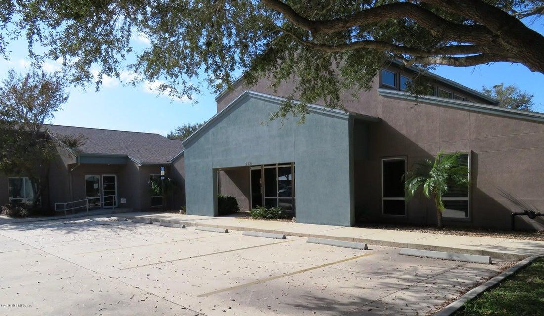 1512 PENMAN,JACKSONVILLE BEACH,FLORIDA 32250,Commercial,PENMAN,856696