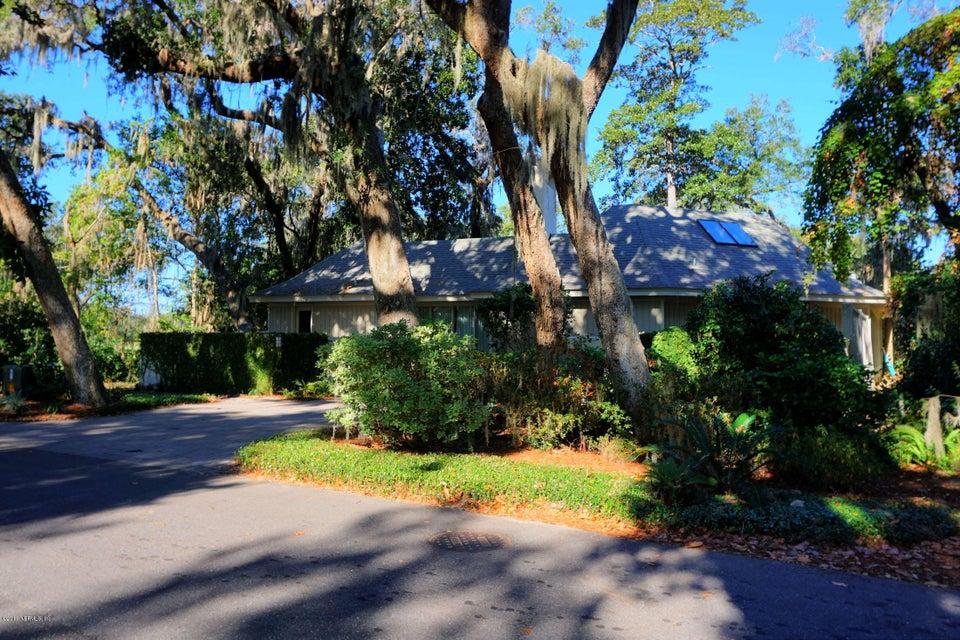 45 MARSH CREEK,FERNANDINA BEACH,FLORIDA 32034,3 Bedrooms Bedrooms,2 BathroomsBathrooms,Residential - single family,MARSH CREEK,856777
