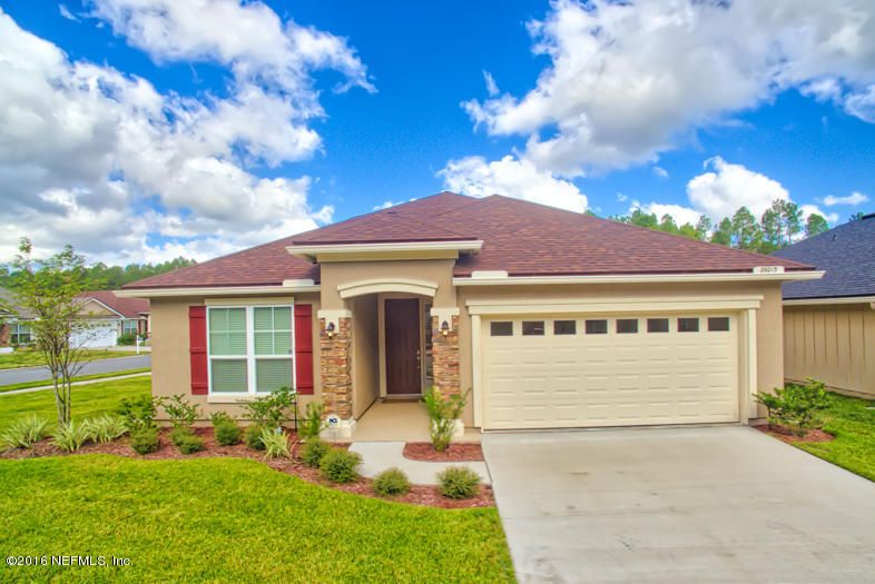 86015 MIRAGE PLACE,YULEE,FLORIDA 32097,3 Bedrooms Bedrooms,2 BathroomsBathrooms,Residential - single family,MIRAGE PLACE,856789