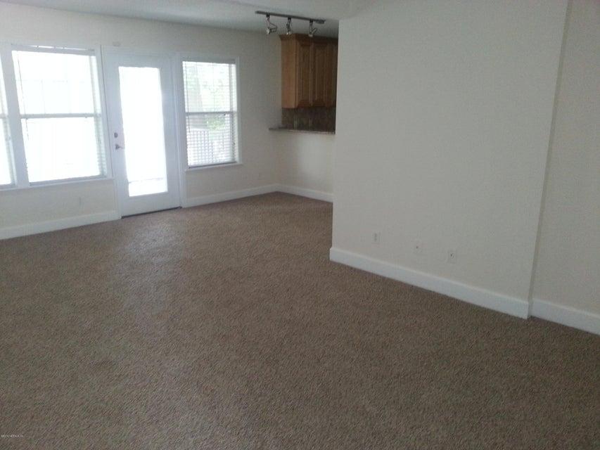 3434 BLANDING,JACKSONVILLE,FLORIDA 32210,2 Bedrooms Bedrooms,2 BathroomsBathrooms,Residential - condos/townhomes,BLANDING,856799