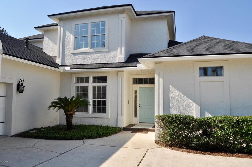 668 PONTE VEDRA,PONTE VEDRA BEACH,FLORIDA 32082,4 Bedrooms Bedrooms,3 BathroomsBathrooms,Residential - single family,PONTE VEDRA,856817