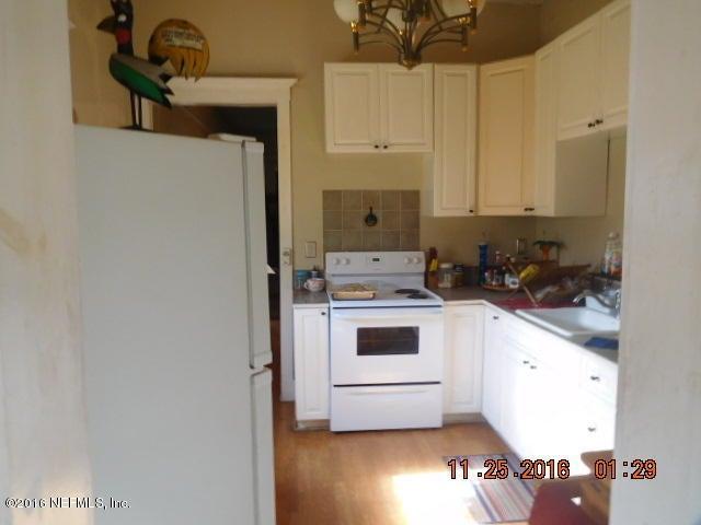 1939 HUBBARD,JACKSONVILLE,FLORIDA 32206,2 Bedrooms Bedrooms,2 BathroomsBathrooms,Residential - single family,HUBBARD,856821