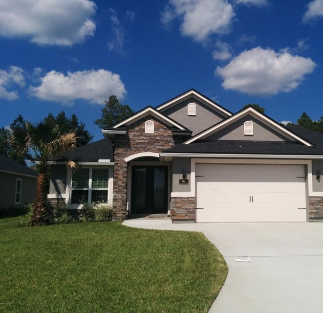1392 AZTECA,JACKSONVILLE,FLORIDA 32218,4 Bedrooms Bedrooms,3 BathroomsBathrooms,Residential - single family,AZTECA,856889