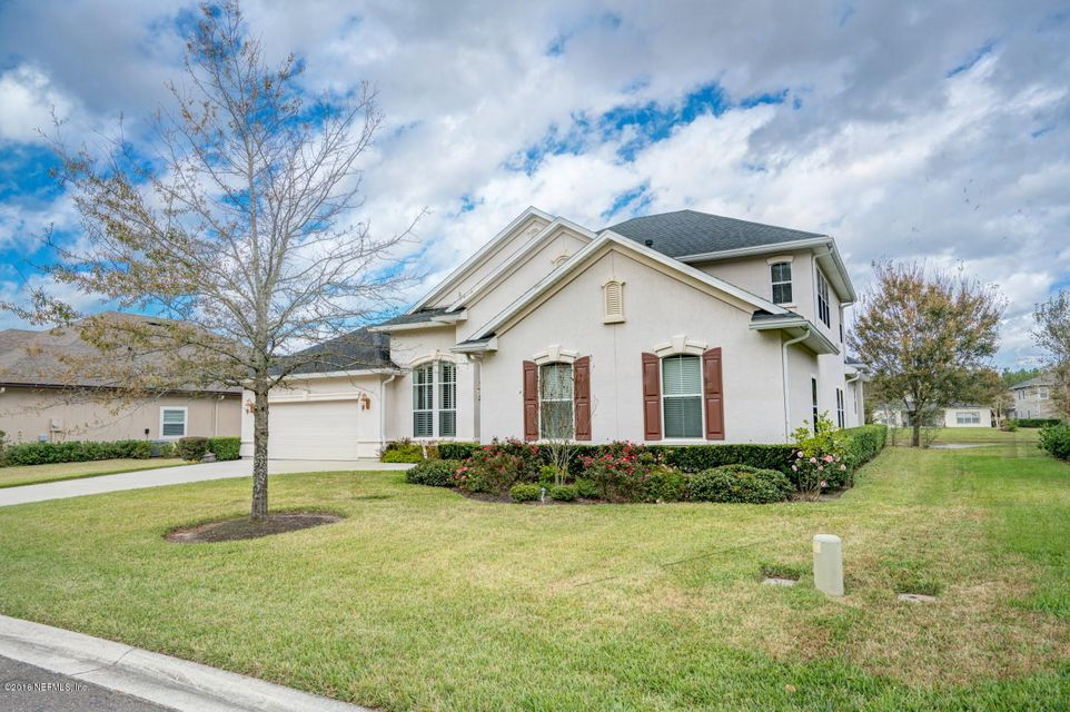 104 BERKSWELL,ST JOHNS,FLORIDA 32259,6 Bedrooms Bedrooms,4 BathroomsBathrooms,Residential - single family,BERKSWELL,856816