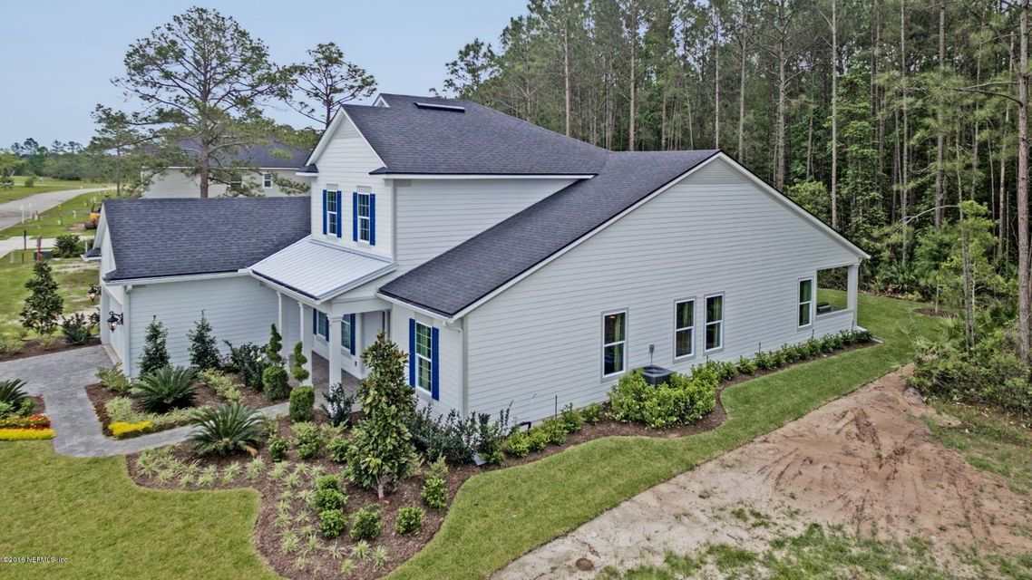 141 WEATHERED EDGE,ST AUGUSTINE,FLORIDA 32092,4 Bedrooms Bedrooms,3 BathroomsBathrooms,Residential - single family,WEATHERED EDGE,856925