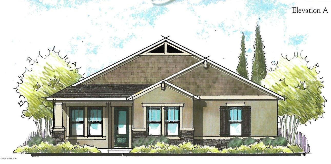 79 FREMONT,ST AUGUSTINE,FLORIDA 32095,3 Bedrooms Bedrooms,2 BathroomsBathrooms,Residential - single family,FREMONT,857107