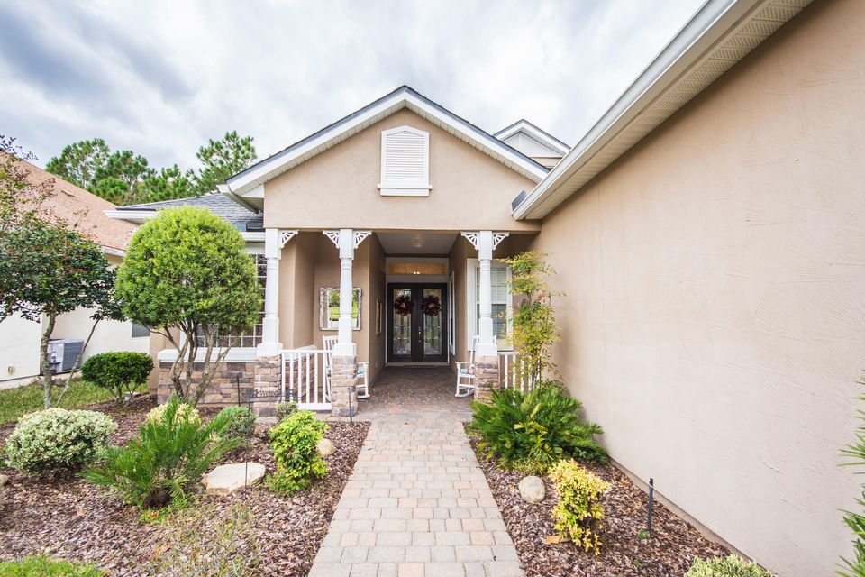1117 INVERNESS,ST AUGUSTINE,FLORIDA 32092,3 Bedrooms Bedrooms,2 BathroomsBathrooms,Residential - single family,INVERNESS,857655