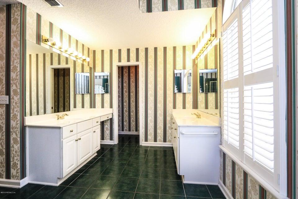 735 WESTMINSTER,ORANGE PARK,FLORIDA 32073,4 Bedrooms Bedrooms,2 BathroomsBathrooms,Residential - single family,WESTMINSTER,856735