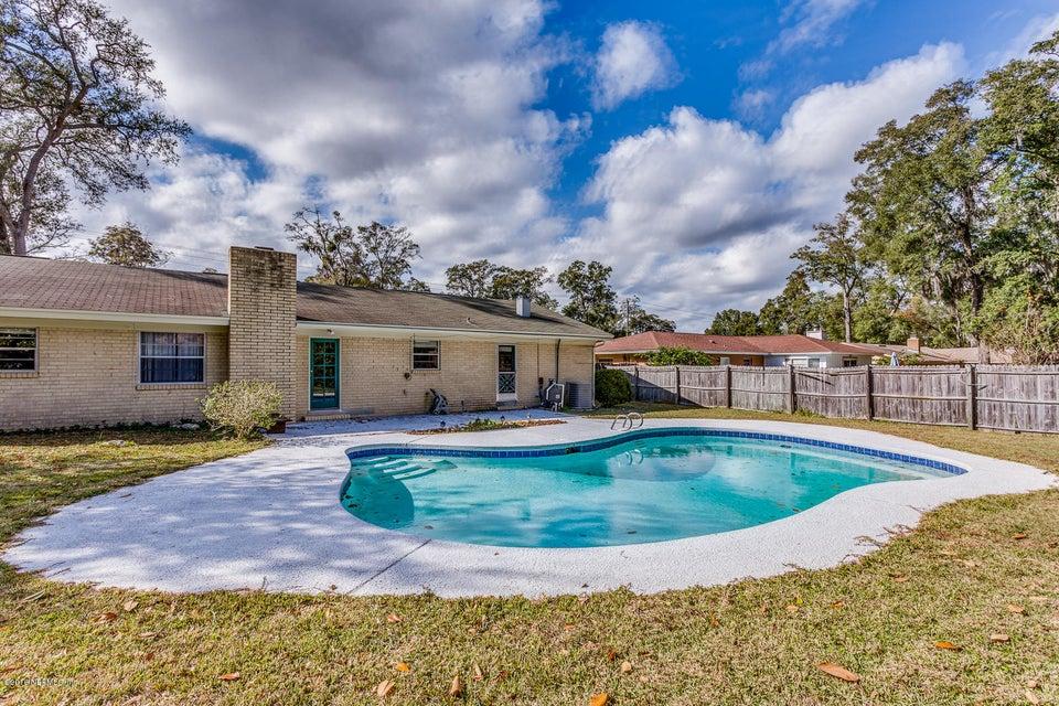 2823 GREENRIDGE,ORANGE PARK,FLORIDA 32073,4 Bedrooms Bedrooms,2 BathroomsBathrooms,Residential - single family,GREENRIDGE,857397