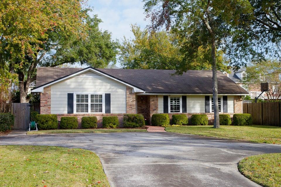 4337 GALILEO,JACKSONVILLE,FLORIDA 32210,4 Bedrooms Bedrooms,3 BathroomsBathrooms,Residential - single family,GALILEO,857192