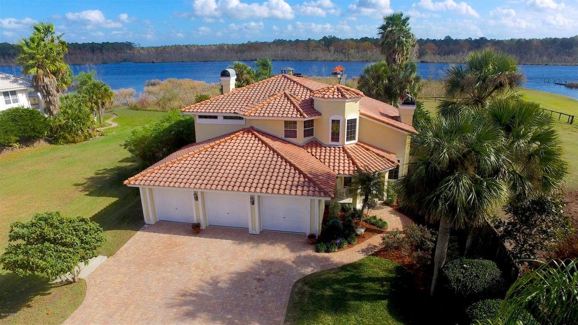 6225 ORTEGA FARMS,JACKSONVILLE,FLORIDA 32244,4 Bedrooms Bedrooms,3 BathroomsBathrooms,Residential - single family,ORTEGA FARMS,857269