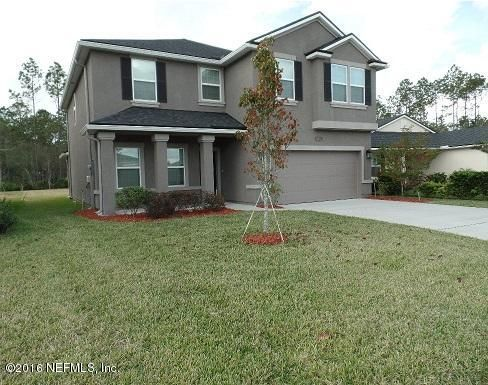 645 GLENDALE,ORANGE PARK,FLORIDA 32065,4 Bedrooms Bedrooms,4 BathroomsBathrooms,Residential - single family,GLENDALE,857213