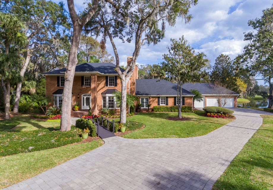 6260 HIGHLANDS,PONTE VEDRA BEACH,FLORIDA 32082,5 Bedrooms Bedrooms,3 BathroomsBathrooms,Residential - single family,HIGHLANDS,857240