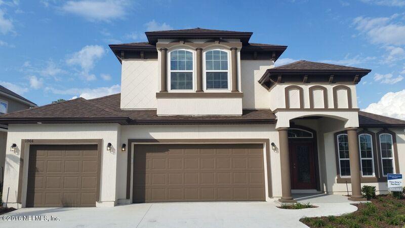 1826 ADLER NEST,FLEMING ISLAND,FLORIDA 32003,5 Bedrooms Bedrooms,5 BathroomsBathrooms,Residential - single family,ADLER NEST,857247