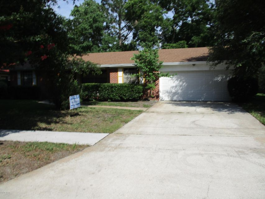 5664 FINCH,JACKSONVILLE,FLORIDA 32219,3 Bedrooms Bedrooms,2 BathroomsBathrooms,Residential - single family,FINCH,857270