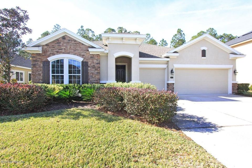 2086 CLUB LAKE,ORANGE PARK,FLORIDA 32065,4 Bedrooms Bedrooms,3 BathroomsBathrooms,Residential - single family,CLUB LAKE,857321