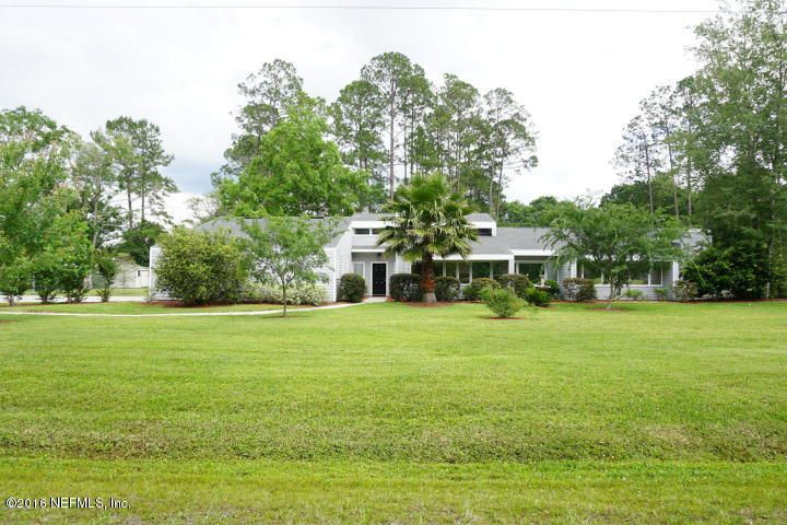 15461 15TH,STARKE,FLORIDA 32091,3 Bedrooms Bedrooms,3 BathroomsBathrooms,Residential - single family,15TH,857339