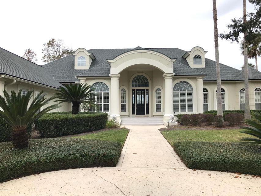 24412 HARBOUR VIEW,PONTE VEDRA BEACH,FLORIDA 32082,5 Bedrooms Bedrooms,4 BathroomsBathrooms,Residential - single family,HARBOUR VIEW,857382