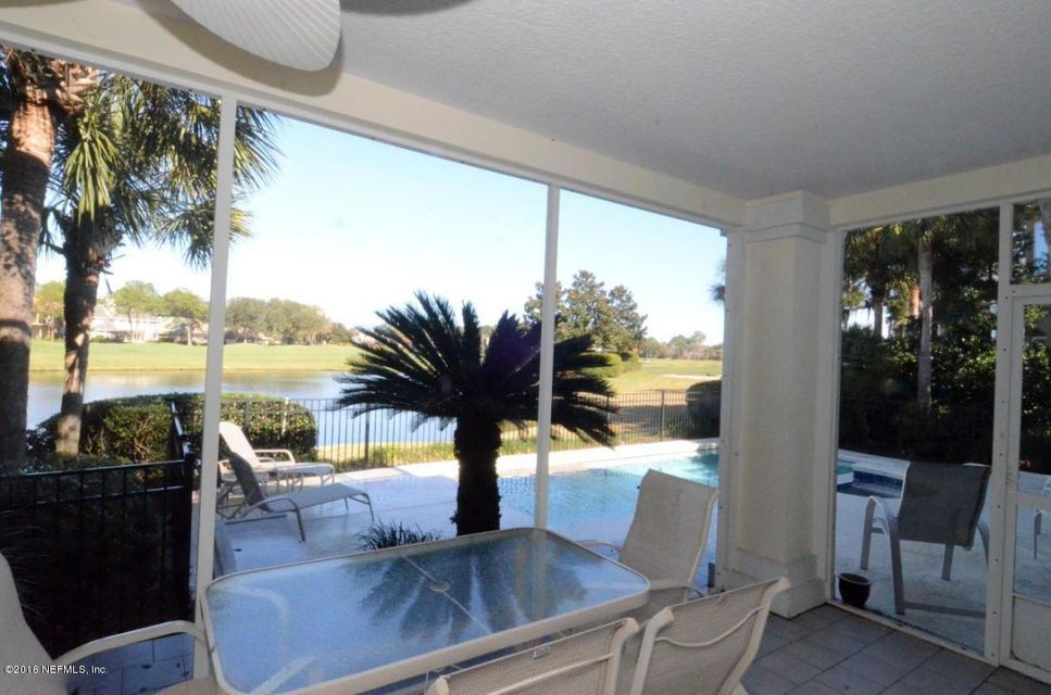108 MELROSE COURT,PONTE VEDRA BEACH,FLORIDA 32082,2 Bedrooms Bedrooms,3 BathroomsBathrooms,Residential - single family,MELROSE COURT,857241