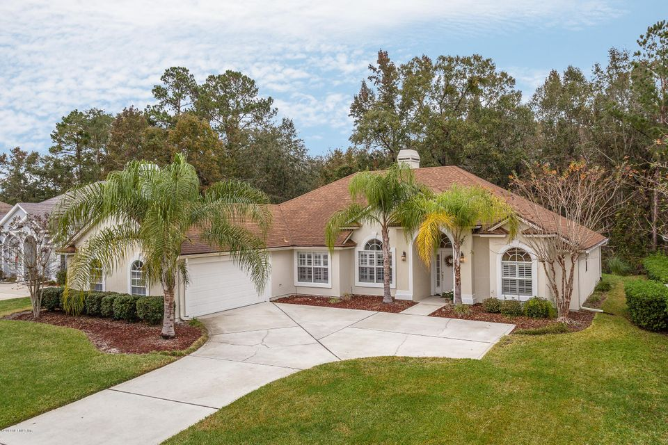 566 OAKMONT,ORANGE PARK,FLORIDA 32073,4 Bedrooms Bedrooms,3 BathroomsBathrooms,Residential - single family,OAKMONT,857437