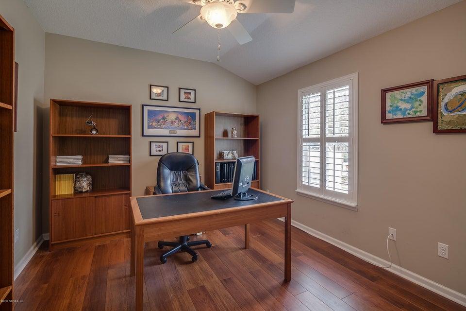 566 OAKMONT,ORANGE PARK,FLORIDA 32073,4 Bedrooms Bedrooms,3 BathroomsBathrooms,Residential - single family,OAKMONT,857437