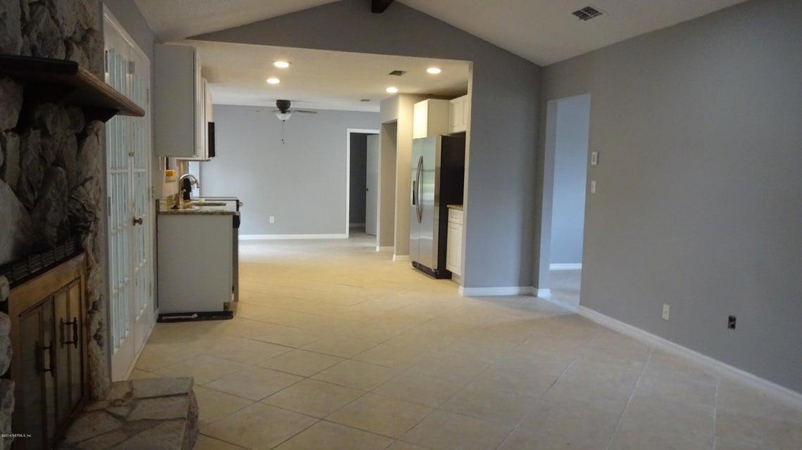 4628 HEARTHSTONE,JACKSONVILLE,FLORIDA 32257,3 Bedrooms Bedrooms,2 BathroomsBathrooms,Residential - single family,HEARTHSTONE,857458