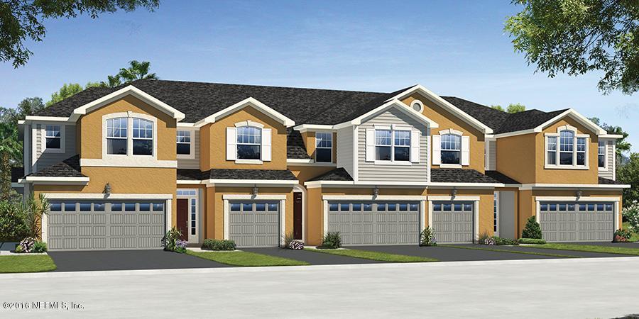 704 GROVER LN, ORANGE PARK, FL 32065